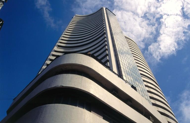 BSE Sensex.jpg