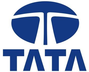 Tata-Logo
