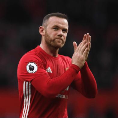 Wayne Rooney.png