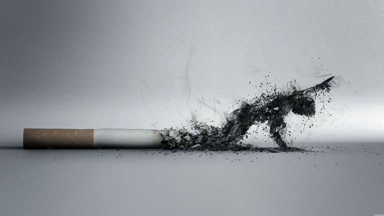 anti_tobacco