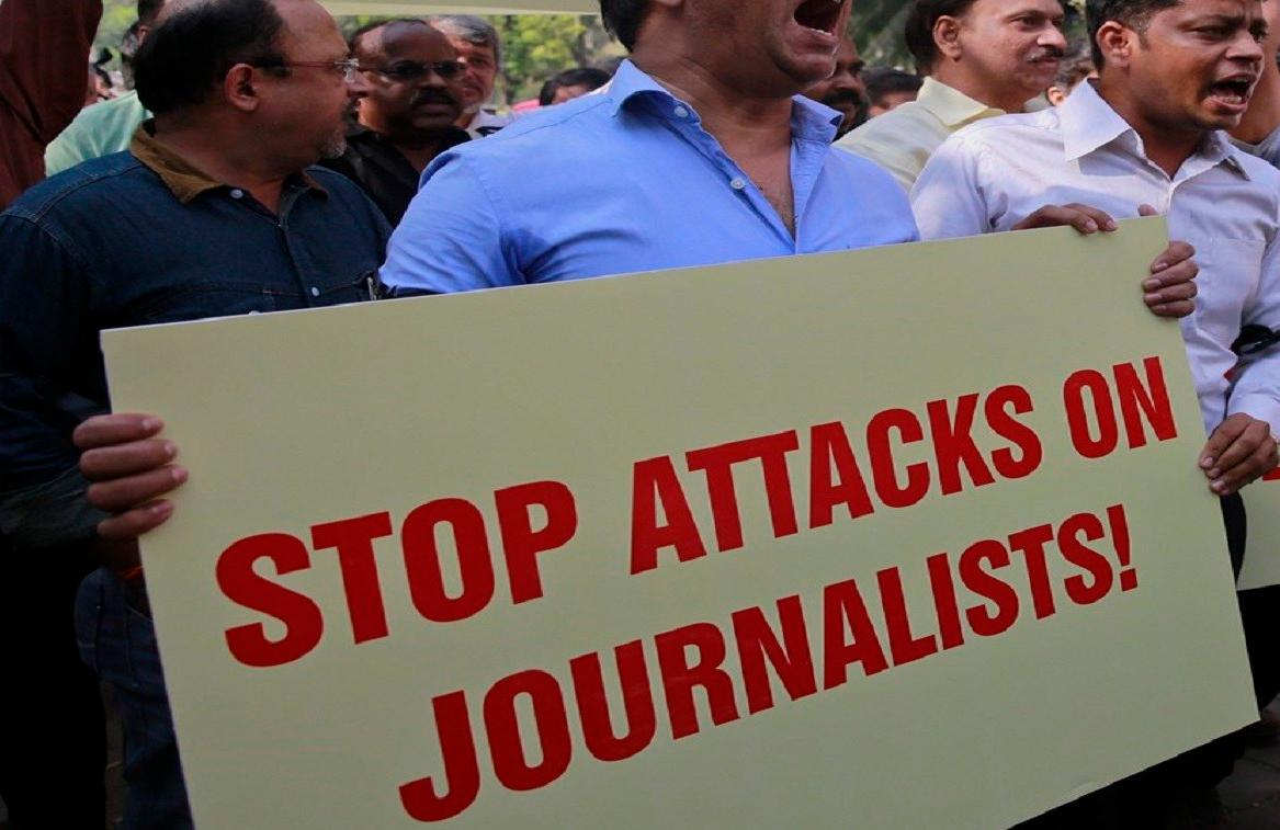 attacks-on-journalist.jpg