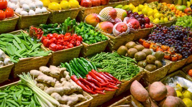 kerela_food
