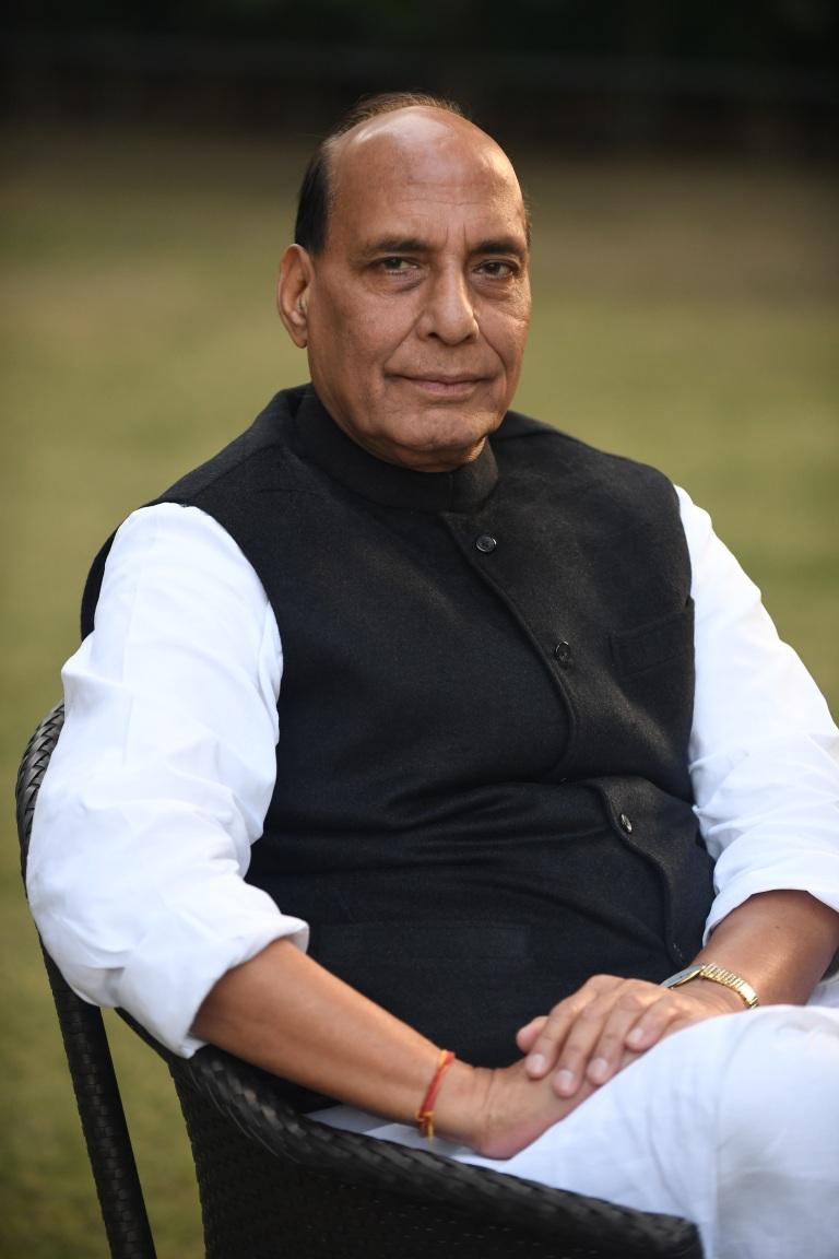 Shri-Rajnath-Singh-Picture