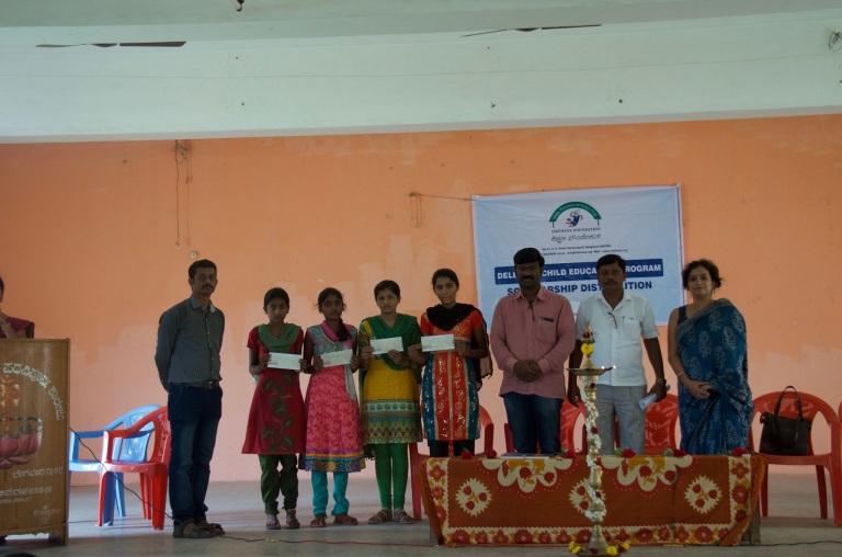 sikshana foundation