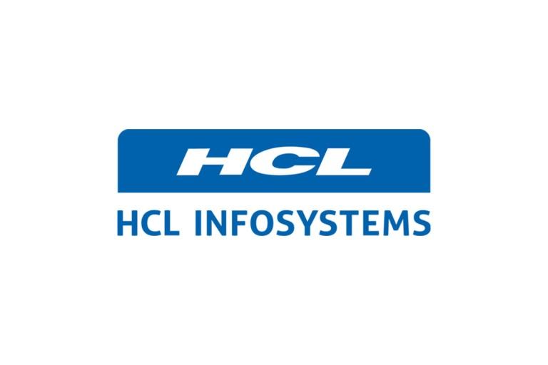 HCL-Logo.jpg