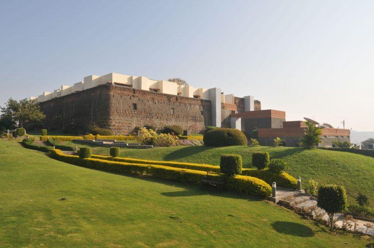jadhavgadh2