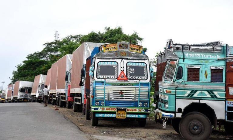 transport-sec