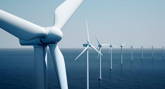 windmill-sea