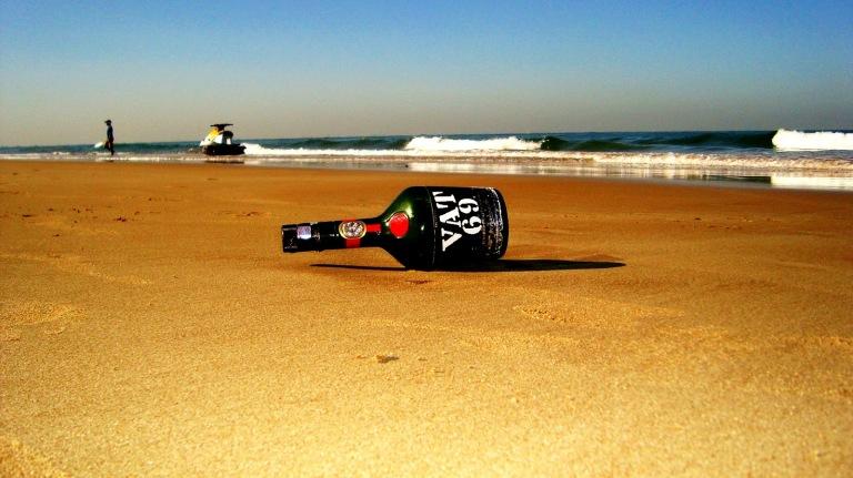 alcohol-ban-Goa