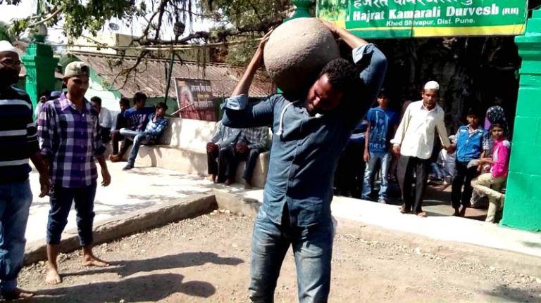 levitating-stone