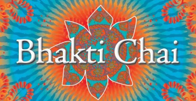 bhakti-chai-logo.jpg