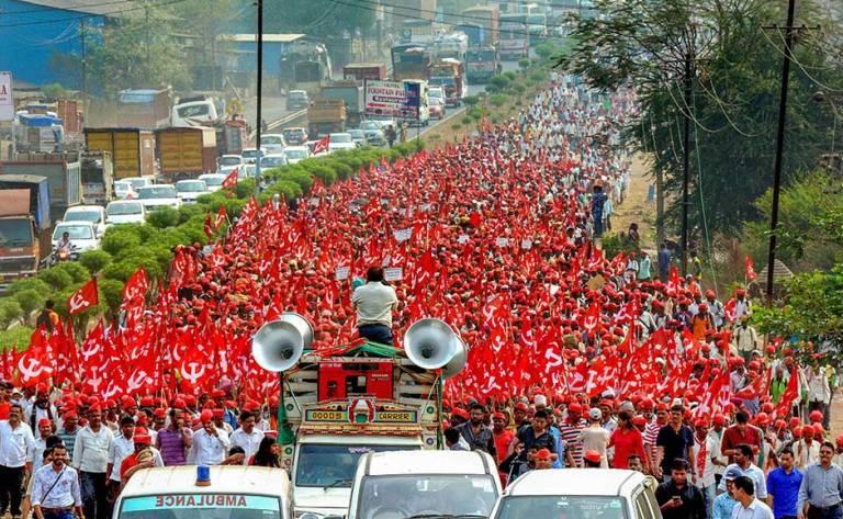farmers-protest.jpg
