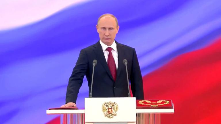 Vladimir-Putin.jpg